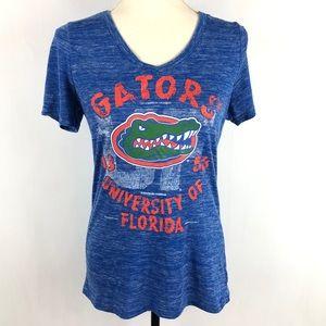 Florida Gator tee shirt